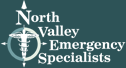 North Valley Emergency Specialists